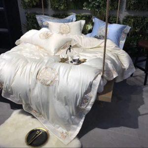Для спальной